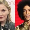 Madonna hará tributo a Prince en los Billboard 2016