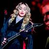 Madonna homenajea a Bowie con 'Rebel Rebel'