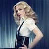 Madonna lanzará Iconography