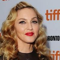 Madonna lanzará su nuevo disco en 2015