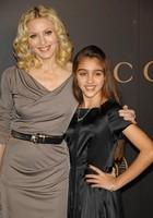 Madonna organiza una cena de lujo a favor de una ONG