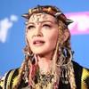 Madonna paga 5 millones por actuar en Billboard Music Awards 2019