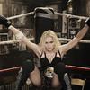 Madonna regresa a España en concierto