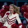 Madonna repite hoy en el Palau Sant Jordi donde deslumbró anoche