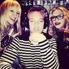 Madonna teaser de 'Messiah' vía Instagram