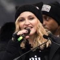 Madonna vetada en emisoras de EE.UU