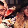 Madonna y Maluma colaboración confirmada
