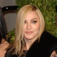 Madonna y el Circo del Sol actuarán en la SuperBowl