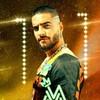 Maluma anuncia fechas en España de '11:11 World Tour'