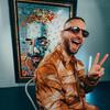 Maluma cumple años y lo celebra con nuevo disco