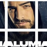 Maluma reabre Instagram tras el enfado
