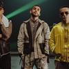 Manuel Turizo estrena single junto a Wisin & Yandel