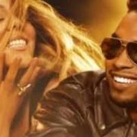 Mariah Carey estrena el video de #Beautiful