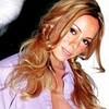 Mariah Carey saca un libro de partituras con sus mejores éxitos