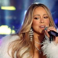 Mariah Carey vuelve a Barcelona