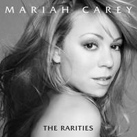 """Mariah Carey vuelve con """"The Rarities"""""""