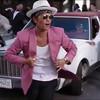 Mark Ronson y Bruno Mars, récord en Billboard con 'Uptown Funk'