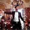 Maroon 5 de boda en boda en 'Sugar'