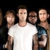 Maroon 5 lideran el Billboard 200 con 'V'