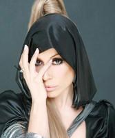 Marta Sanchez lanzará un disco de duetos