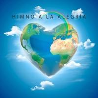 """Más de 40 artistas se unen para el """"Himno a la Alegría"""""""