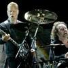 Metallica lo tiene claro