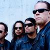 Metallica organiza un Festival a lo grande y a su medida
