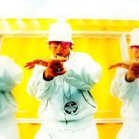 Métele al Perreo es el nuevo sencillo de Daddy Yankee