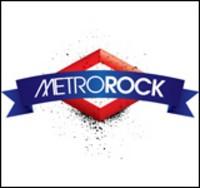 Metrorock 2008