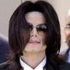 Michael Jackson lanza nuevo recopilatorio