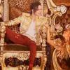 Michael Jackson resucita en los BBMA