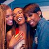Michelle Williams reúne a Destiny's Child en su video