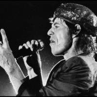 Mick Jagger actuará en los Grammy