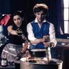Mika lanza el video de 'Popular Song'