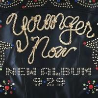 Miley Cyrus anuncia el estreno de 'Younger Now'