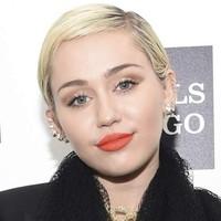 Miley Cyrus posible embarazo