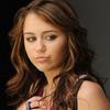 Miley Cyrus tiene el mejor video del año