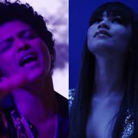 Mira el nuevo video de Bruno Mars con Zendaya 'Versace on the Floor'
