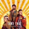 Mira el nuevo video de Take That 'Giants'
