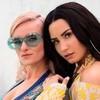 Mira el video de Demi Lovato y Clean Bandit 'Solo'