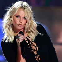 Miranda Lambert estrena la balada 'Vice'