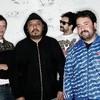 Molotov comienza su gira en España