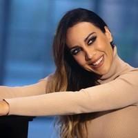 Monica Naranjo sale del ropero con 'Tú y yo y el loco amor'