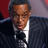 Muere Don Cornelius, adios al pionero de la música negra en televisión