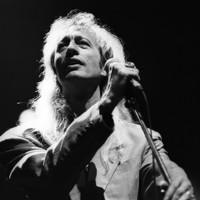 Muere Robin Gibb ex lider de Bee Gees