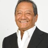 Muere el cantautor mexicano, Armando Manzanero