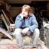 Muere el exbajista de Weezer