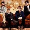 Mumford & Sons regresan con 'Believe'