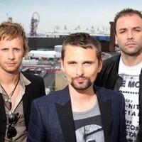 Muse presentan 'Madness', primer adelanto de 'The 2nd law'