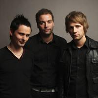Muse se plantea un nuevo disco